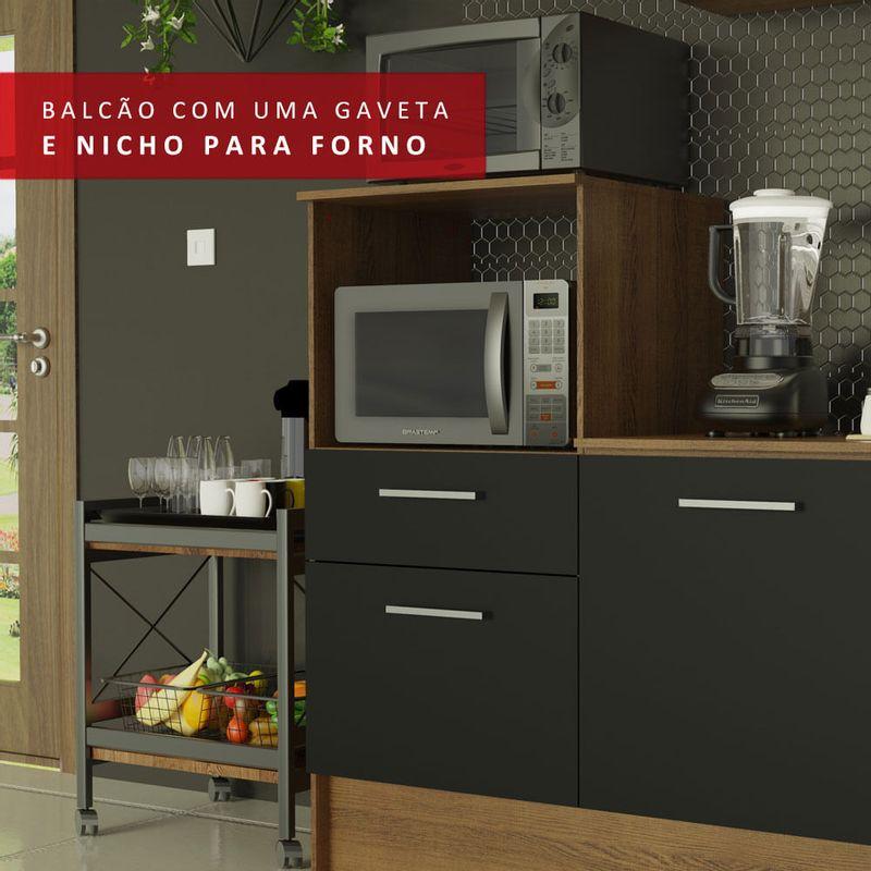 image-7954a56575704e4facc550e294298ecd