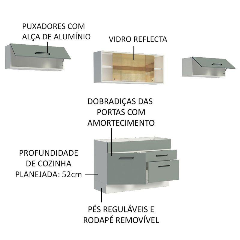 image-81b010fb3fe745bba8680e68e3b1ba9c