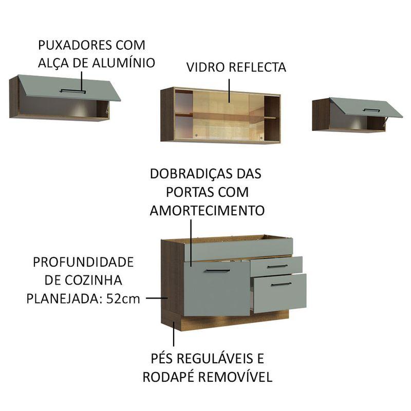 image-685106606ec54266870ef3acc1529b9b