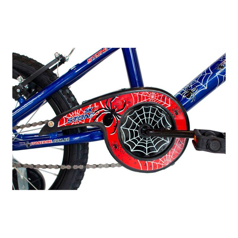 Bicicleta-Aro-16-Skii-Stone
