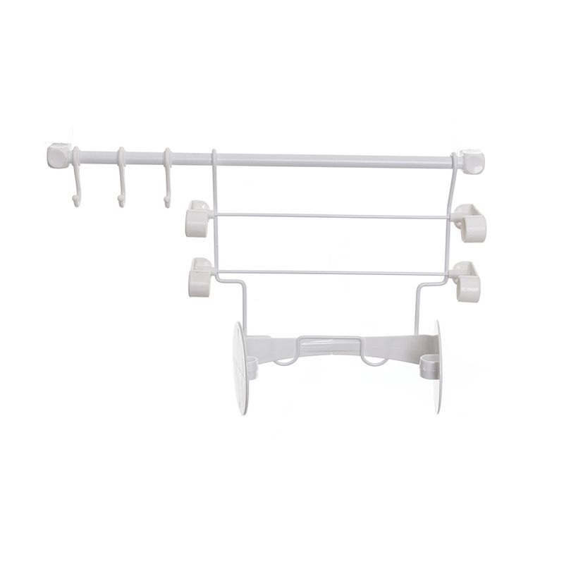 Porta-Utensilios-Kit-A-Requinte-Metaltru