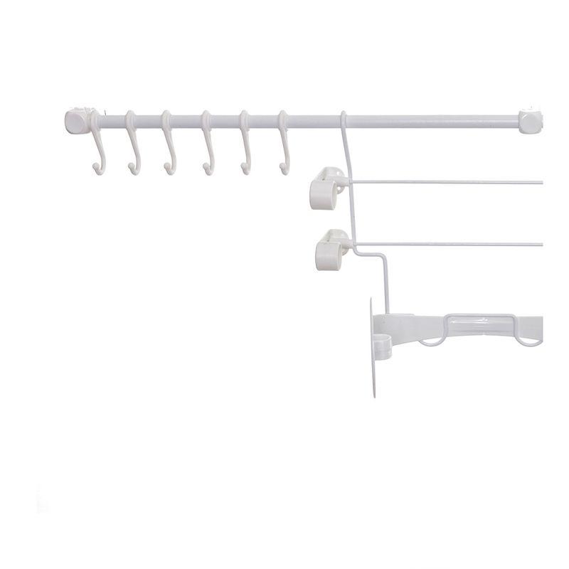 Porta-Utensilios-Kit-C-Requinte-Metaltru