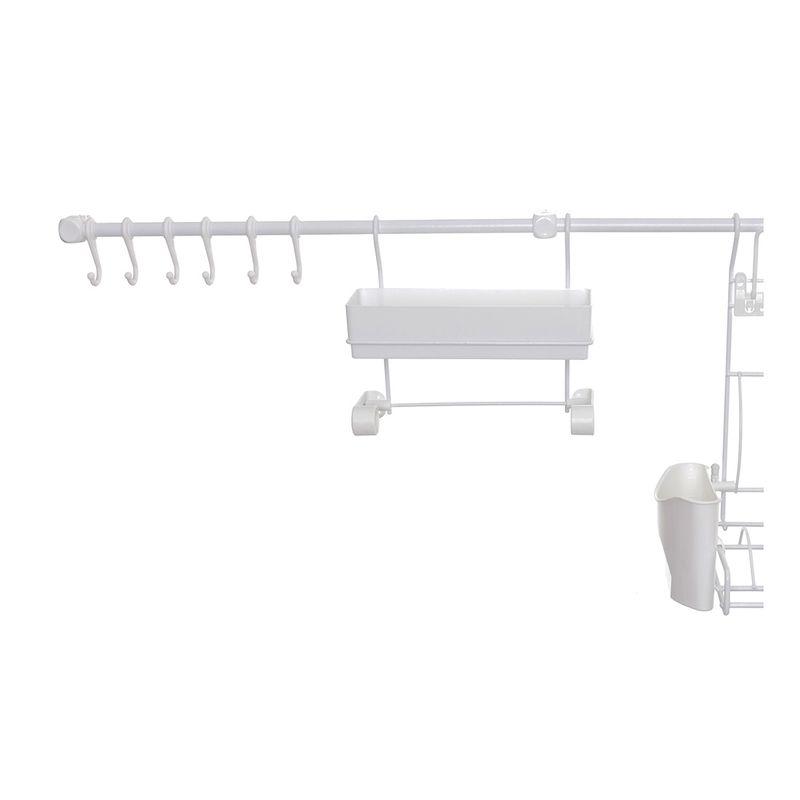 Porta-Utensilios-Kit-D-Requinte-Metaltru