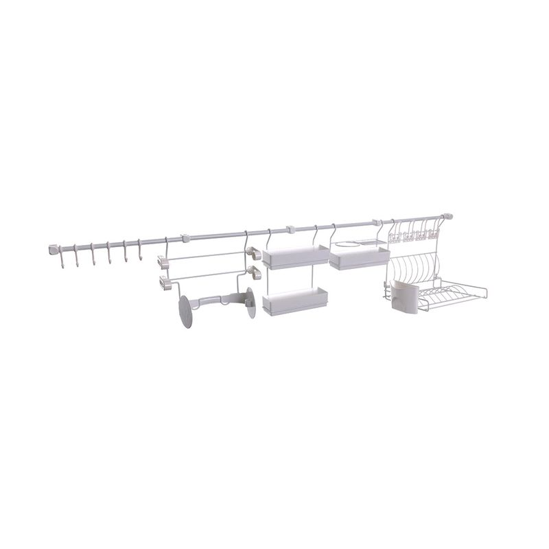 Porta-Utensilios-Kit-E-Requinte-Metaltru