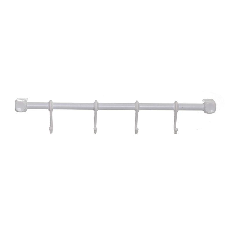 Barra-Porta-Utensilios-Small-Bar-Metaltru