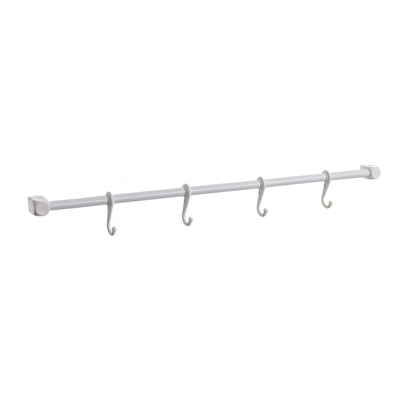 Barra-Porta-Utensilios-Medium-Bar-Metaltru