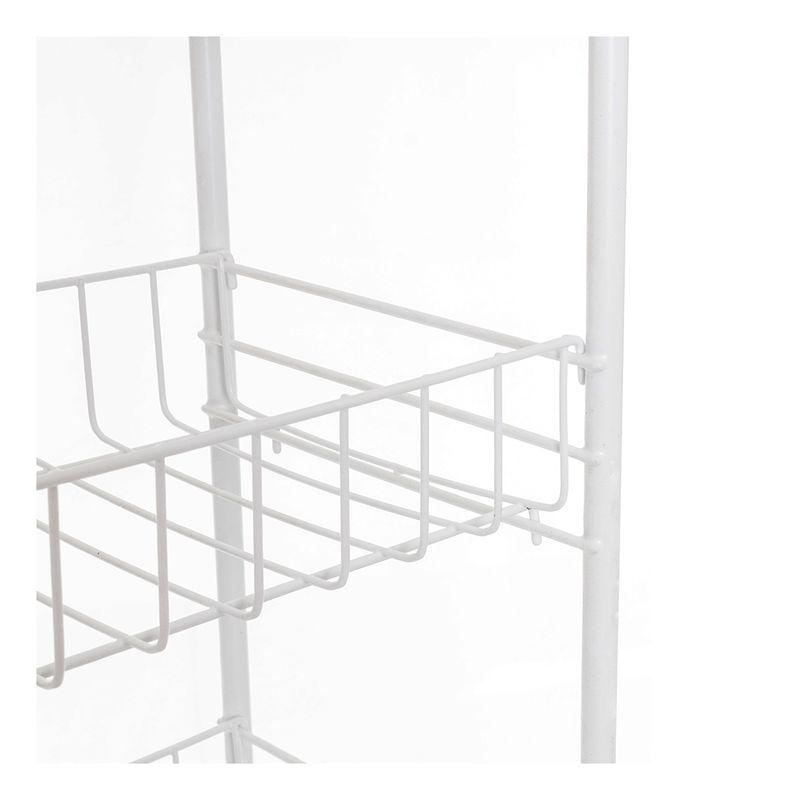 Fruteira-1308-Metaltru