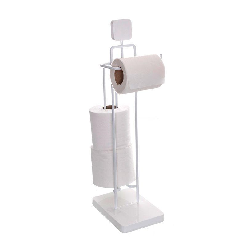 Porta-Papel-Higienico-15105-Metaltru