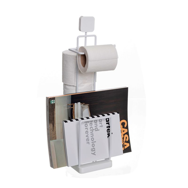 Porta-Papel-Higienico-15103-Metaltru