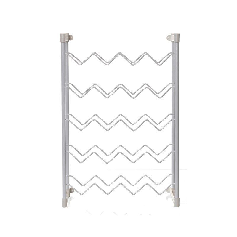 Porta-Garrafa-1350-Metaltru