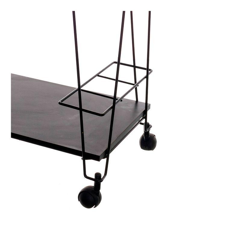 Carrinho-Multiuso-2310-Metaltru
