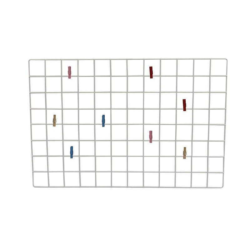 Painel-Multiuso-Tela-Plana-Metaltru