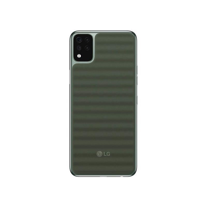 Smartphone-K52-Vivo-Lg