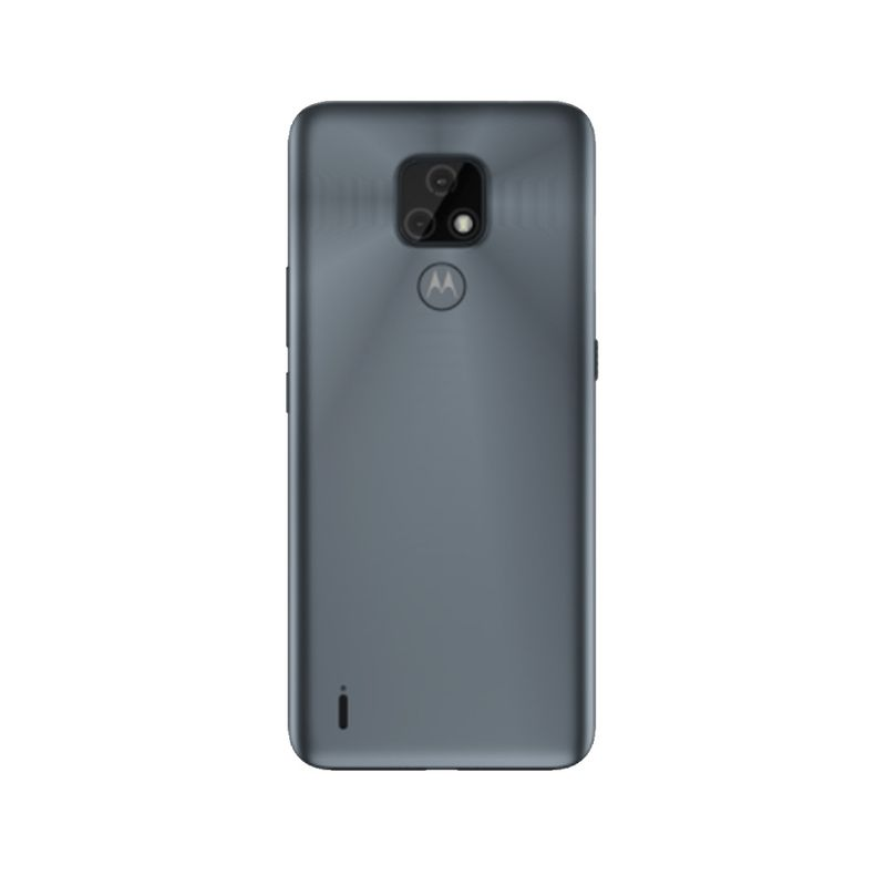Smartphone-E7-64gb-Motorola