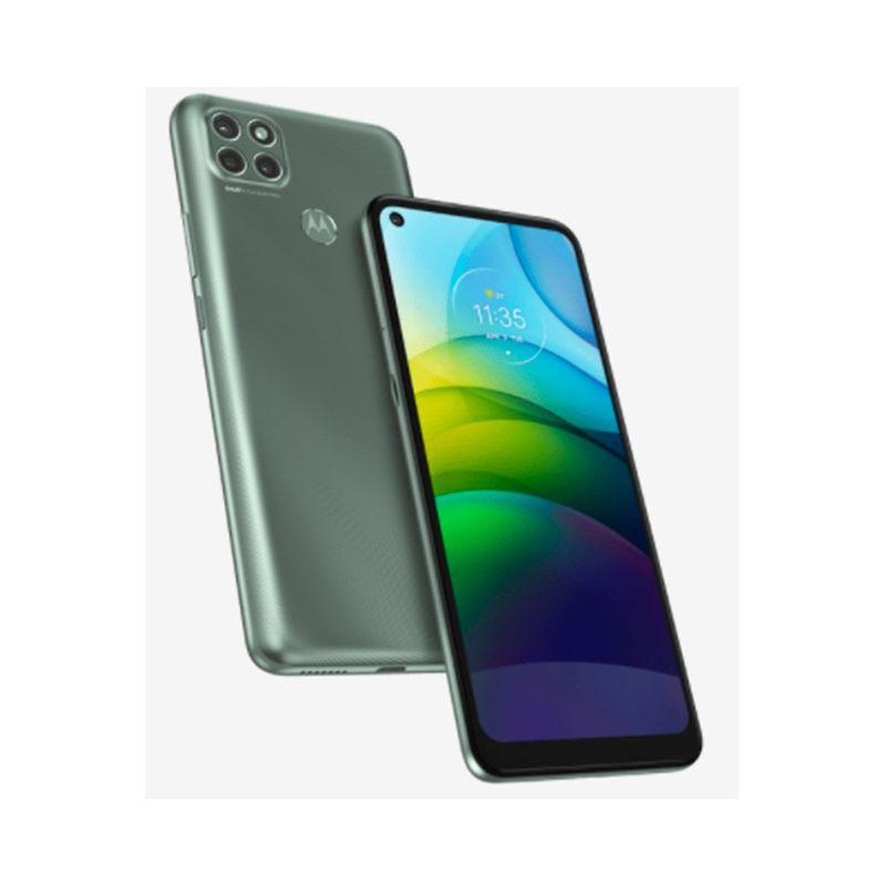 Smartphone-G9-Power-Motorola