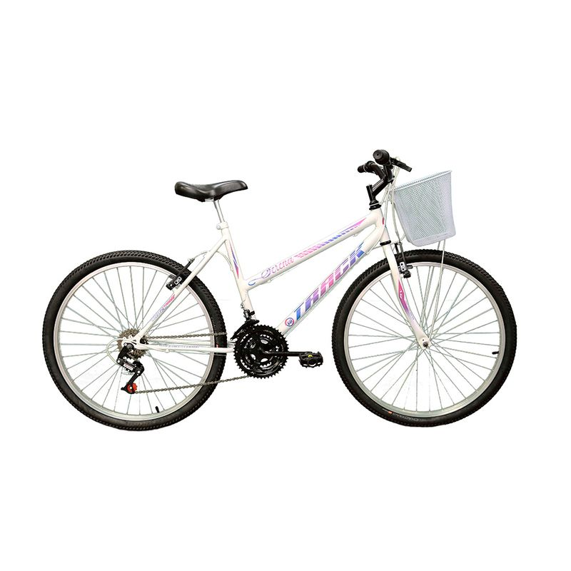 Bicicleta-Aro-26-Serena-Track-E-Bikes