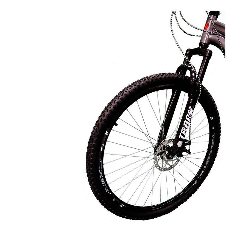 Bicicleta-Aro-29-Troy-Track-E-Bikes