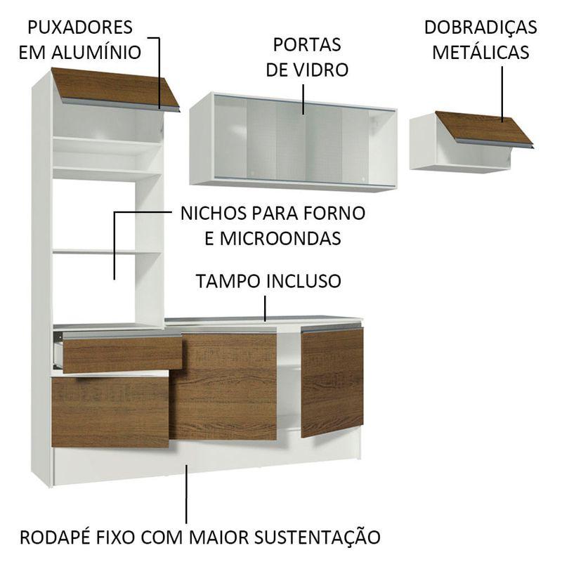 image-38113e739e054e8ca11c92fc206b847a