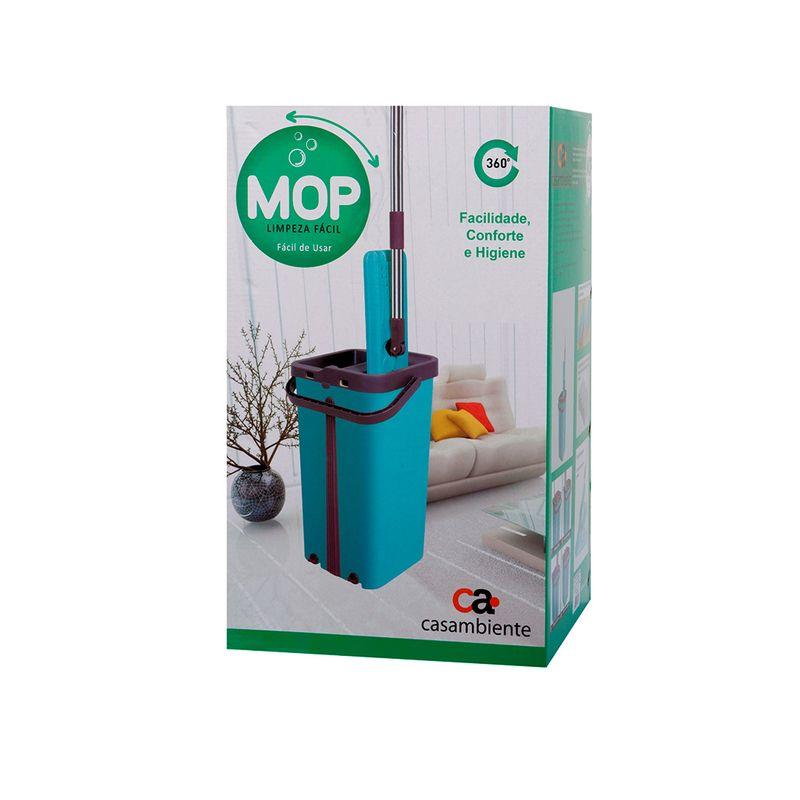 Mop-Tp007-Casambiente