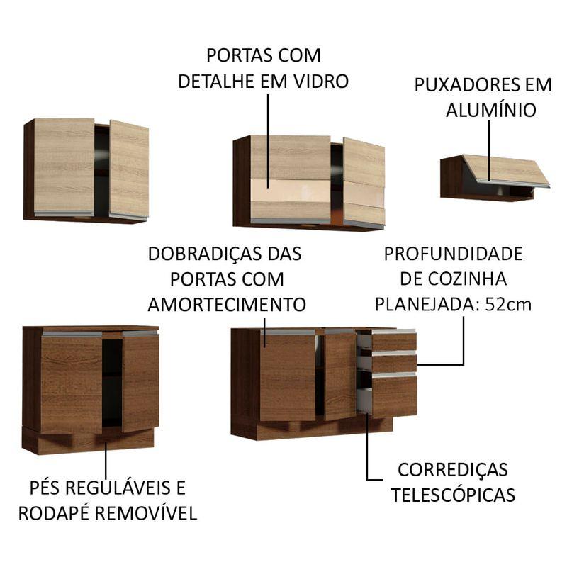 image-0cd6ac5266124c70b7394c45d1fa8cb8