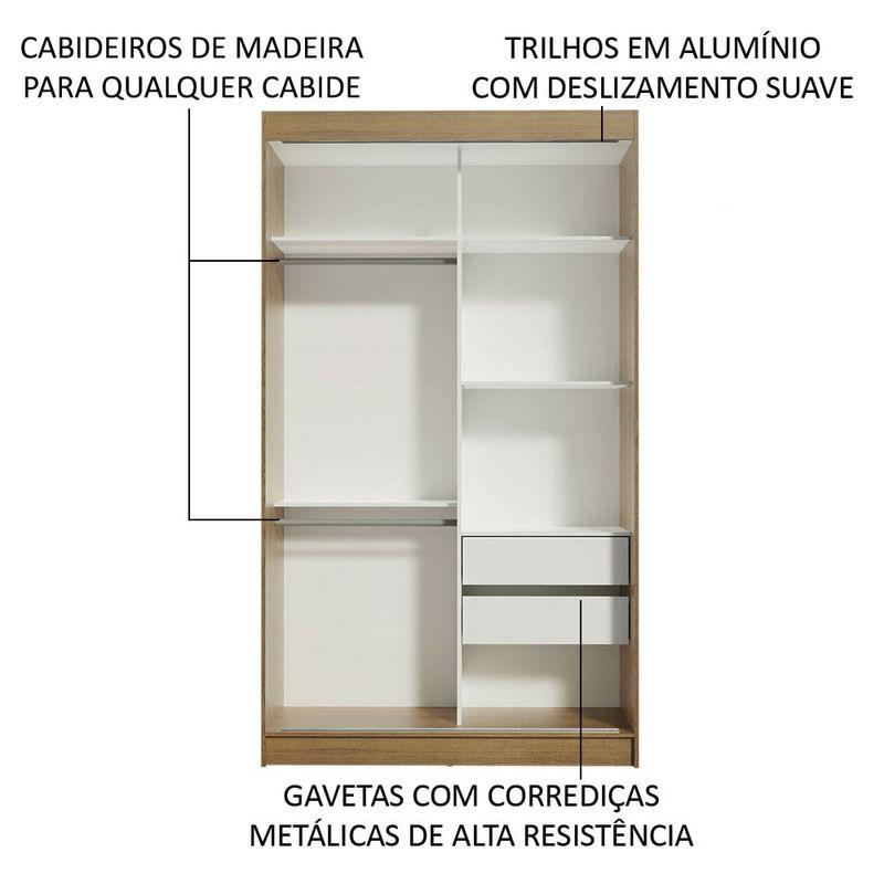 image-a533fc29358c4311b42e7ee66f75a745