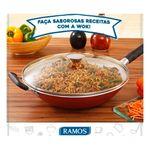 Panela-Wok-3.0-Com-Tampa-Aluminio-Ramos