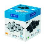 Conjunto-de-Panelas-Siempra-5-Pcs-Aluminio-Ramos
