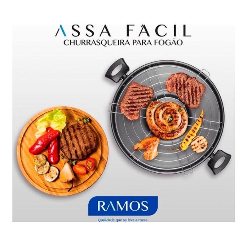 Churrasqueira-de-Fogao-711-30-Aluminio-Ramos