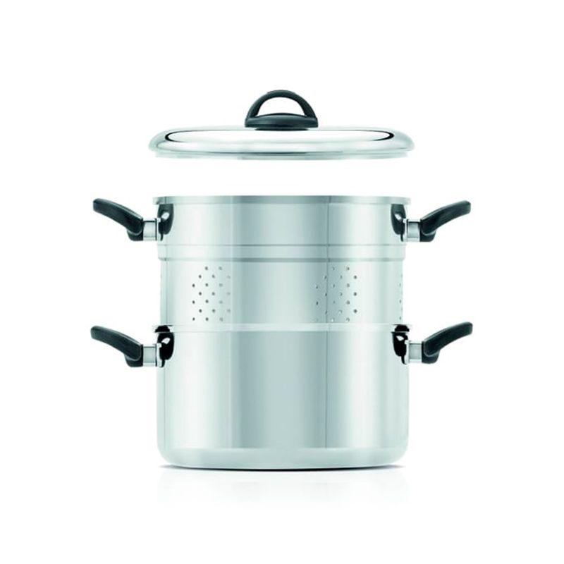 Espagueteira-265-24-Aluminio-Ramos