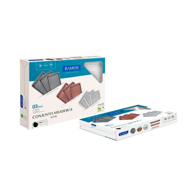 Conjunto-de-Assadeiras-482-3-Pcs-Aluminio-Ramos