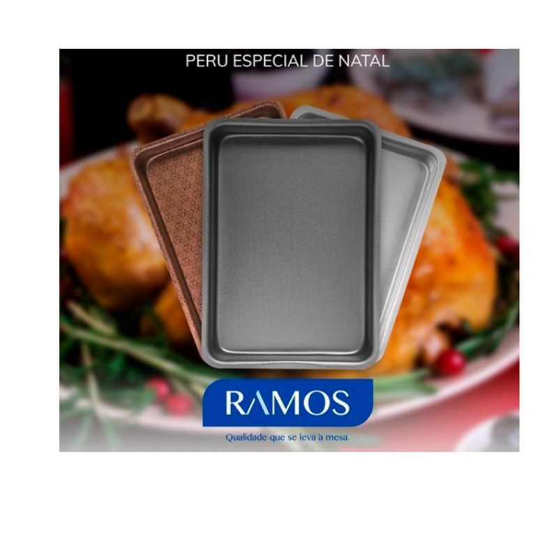 Conjunto-de-Assadeiras-153-3-Pcs-Aluminio-Ramos