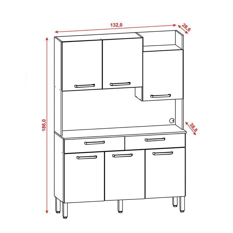 Cozinha-Compacta-Modena-Kits-Parana