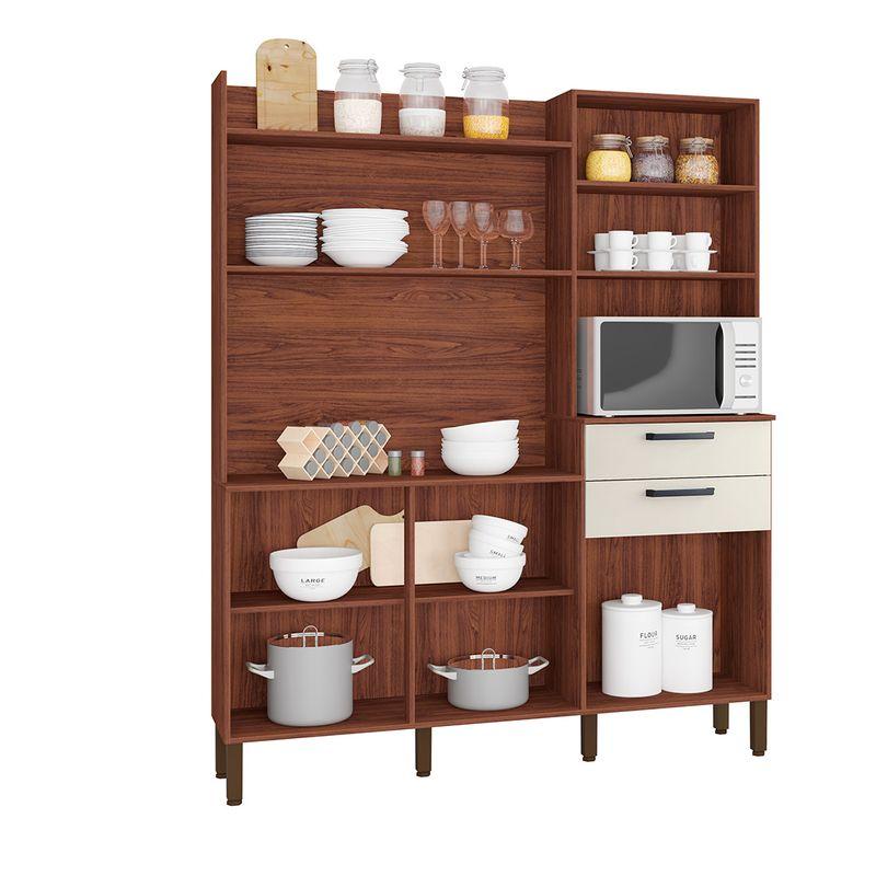 Cozinha-Compacta-Ravena-Kits-Parana