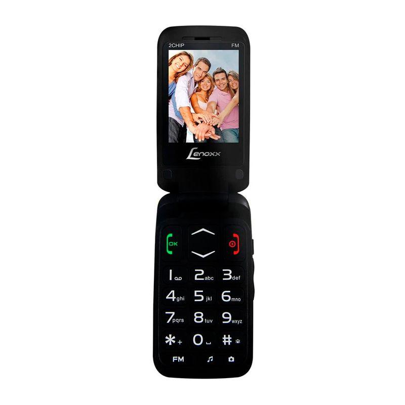 Celular-Cx908-Lenoxx
