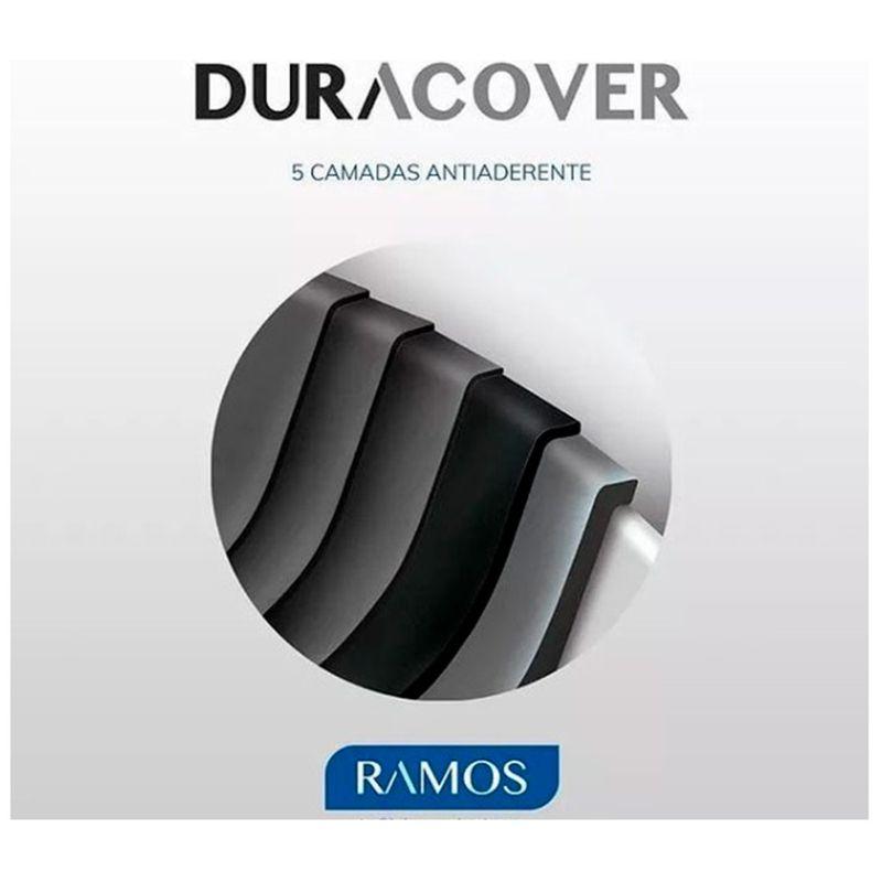 Conjunto-de-Frigideiras-France-Aluminio-Ramos