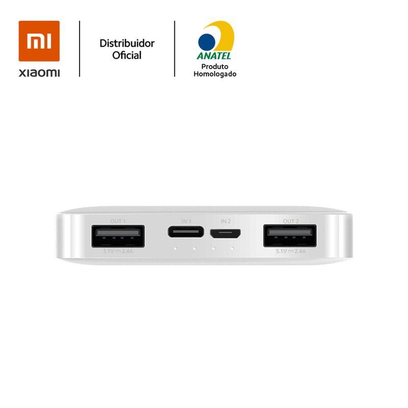 Power-Bank-Xm451-Xiaomi