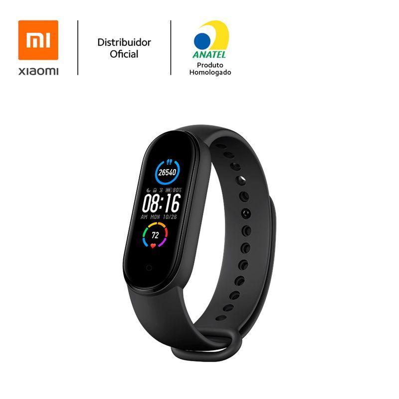 Smartwatch-Xm539-Xiaomi