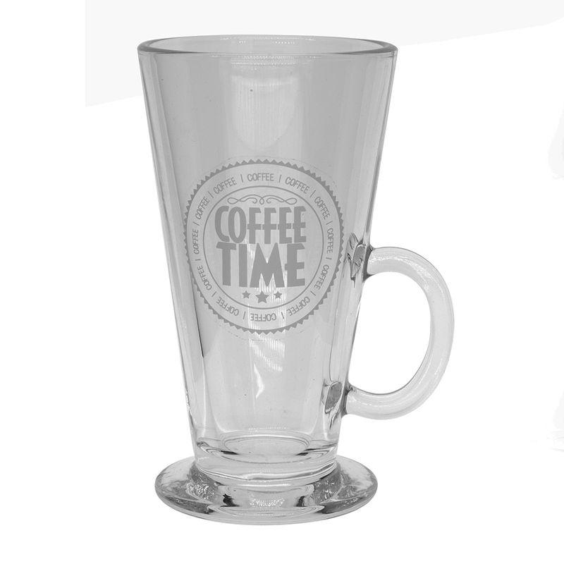 Conjunto-de-Xicaras-Coffee-Time-290-Casambiente