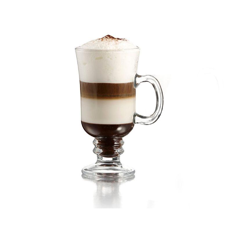 Conjunto-de-Xicaras-Coffee-Casambiente