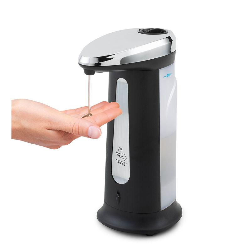 Dispenser-Automatico-Ud038-Up-Home
