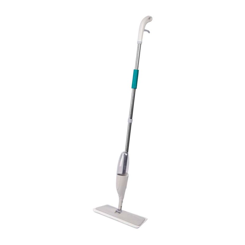 Mop-Spray-Ho058-Up-Home