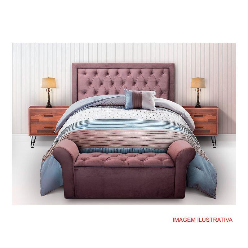 Cabeceira-de-Casal-Baronesa-Veludo-140-cm-Simbal
