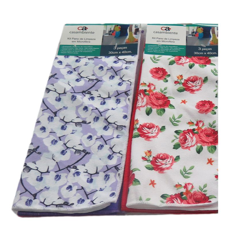Kit-Pano-Floral-Casambiente