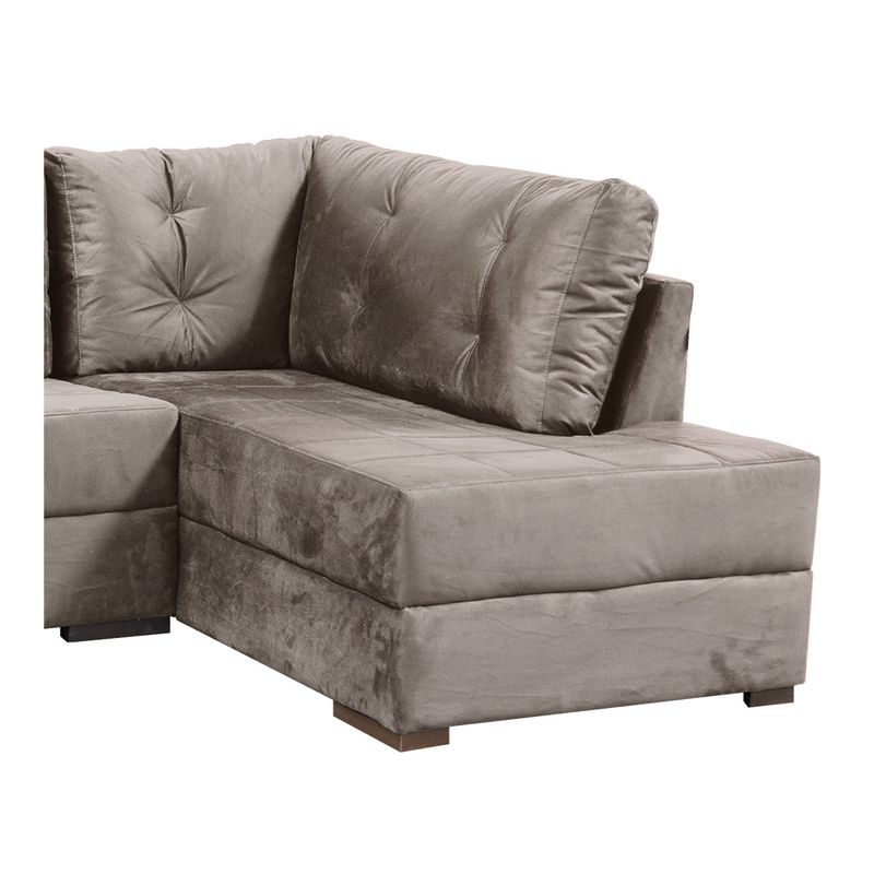 Sofa-de-Canto-Alice-3l-Ld-Takei-Estofados