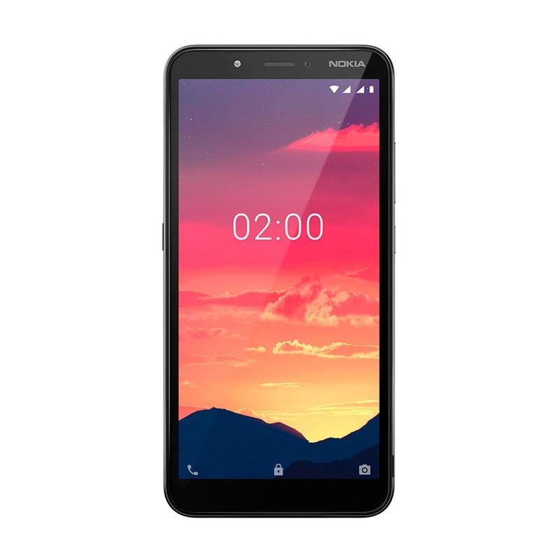 Smartphone-C2-Nokia