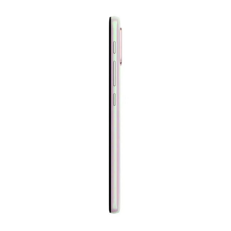 Smartphone-G10-Motorola