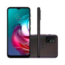 """Smartphone G30 128GB Câmera Quadrupla Tela 6,5"""" 4GB Ram Motorola"""