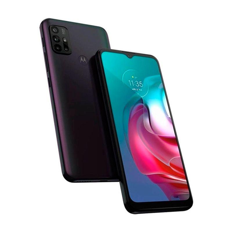 Smartphone-G30-Motorola