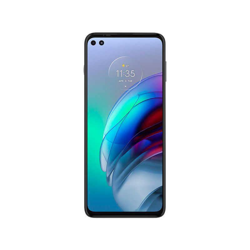 Smartphone-G100-Motorola