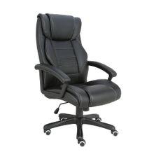 Cadeira De Escritório Presidente Deluxe - GA202